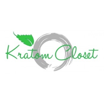 Kratom Closet