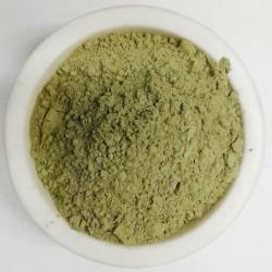 Elephant Kratom Powder