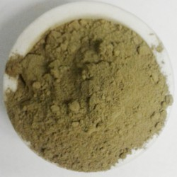Yellow Thai Kratom Powder